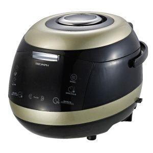 multicooker Triomph ETF1494