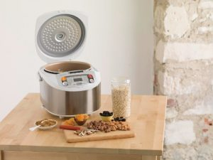 multicooker Philips HD3037/03