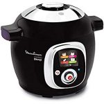 multicooker Moulinex Cookeo CE703800