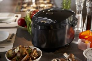 multicooker Philips HD3167/77