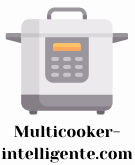multicooker-intelligente.com